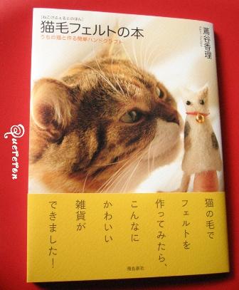 hyoshi090303.jpg